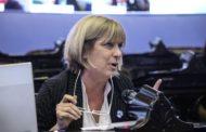 Avanza la Ley de Financiamiento del Sistema Nacional de Ciencia, Tecnología e Innovación