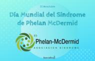 Día Internacional del Síndrome de Phelan-McDermid