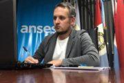 Diego Mansilla dió detalles sobre el Pro.Cre.Ar