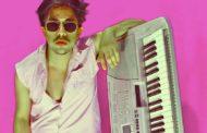 Emma De La Croix presenta su nuevo disco