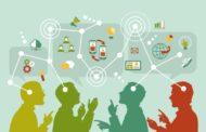 Comunicación audiovisual en épocas de pandemia