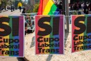 Reglamentación del cupo laboral trans en Santa Fe