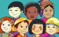Nuestra diversidad cultural