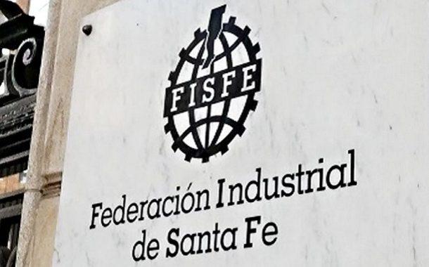 Argentina celebró el día de la industria con más producción y más trabajo industrial