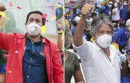Se viene el Ballotage en Ecuador