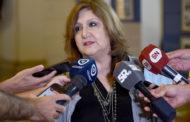 La ministra Cantero habló en AM 1330 sobre el boleto educativo gratuito