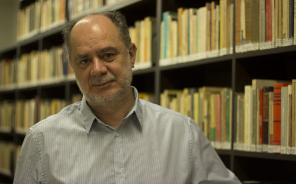 Alberto Quevedo: