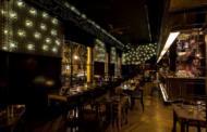 Si la provincia no extiende la restricción, bares y restaurantes podrán recibir nuevamente clientes a la noche