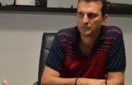 Osvaldo Biaggiotti: