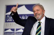 La Corte Suprema de Brasil confirmó la anulación de las condenas contra Lula