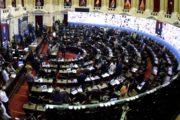 Diputados: puja entre oficialismo y oposición sobre las sesiones remotas