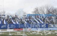 Canción para un sentimiento, Club Argentino de Rosario