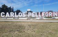 Carlos Pellegrini retrocede de fase por fuerte aumento de casos tras un festejo de cumpleaños y una fiesta clandestina