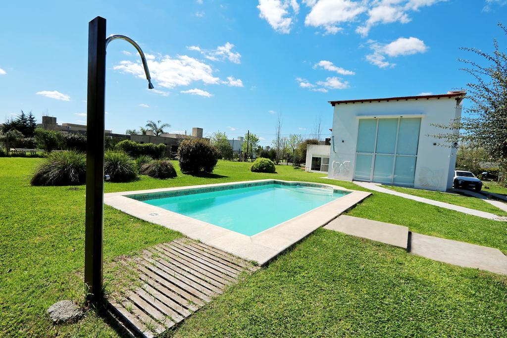 Cómo está el mercado inmobiliario de Funes y Roldán para estas vacaciones