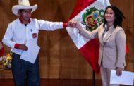 ¿Cómo enmarcamos las elecciones peruanas en el escenario regional?