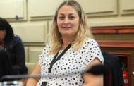 Covid-19: Diputados aprobó que los familiares puedan despedir a pacientes terminales