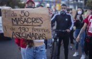 Latinoamérica más allá de la pandemia