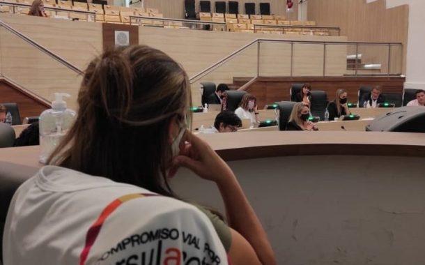 El Concejo de Rosario aprobó la ordenanza de Alcohol Cero