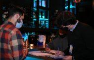 El Ministerio de Trabajo inspeccionó bares y restaurantes