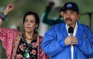 ¿Qué está ocurriendo en Nicaragua?