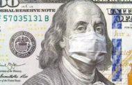 Nuevas medidas para regular la compra de divisas
