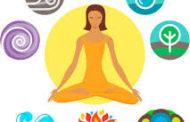 Alimentarnos bien, consejos del Ayur Veda