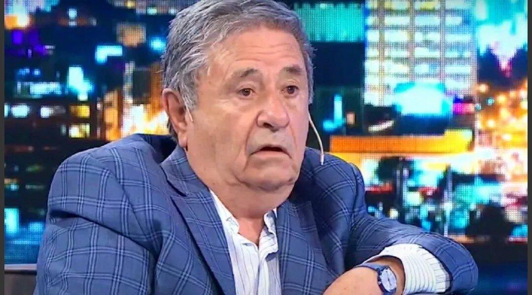 Miguel Gómez analizó en AM 1330 las polémicas declaraciones de Duhalde