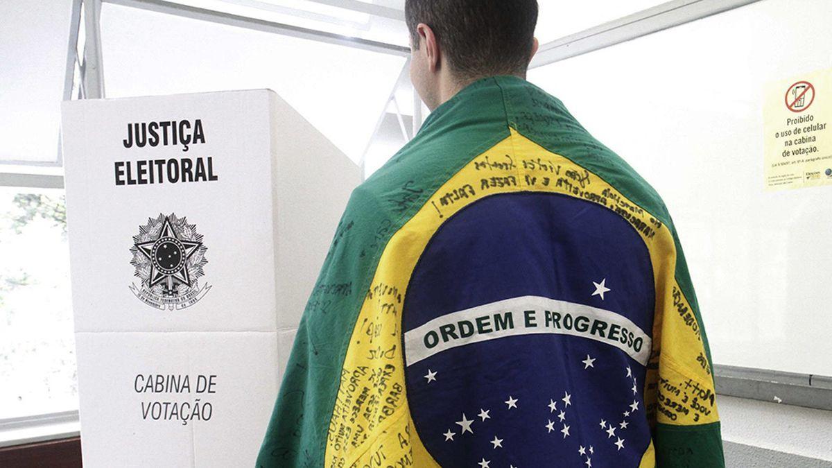 ¿Cómo quedó el tablero político en Brasil luego de las elecciones municipales?