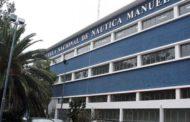 La Escuela Nacional Náutica está en Rosario
