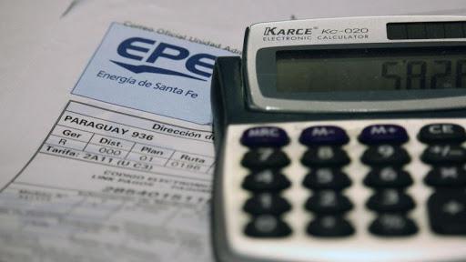La EPE disminuyó los intereses para actualizaciones y convenios de pago