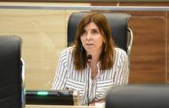 El Concejo aprobó el Presupuesto 2021 con aumento en la TGI