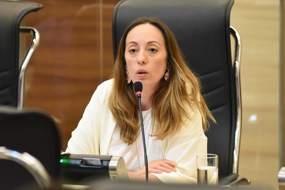 Proponen eximir del pago de impuestos municipales a actividades afectadas por la pandemia