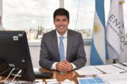 Gonzalo Quilodran: