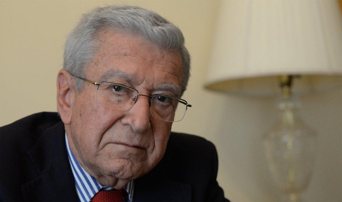 Héctor Polino analizó el decreto que declara como servicio público a internet, cable y telefonía móvil