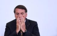 Las elecciones municipales en Brasil complican a Bolsonaro