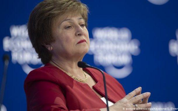 Senadores del FdT le piden al FMI que no condicione la política económica