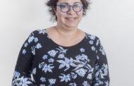 Laura Marés: