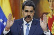 ¿Cómo queda el escenario político venezolano luego de las elecciones?