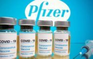 El Reino Unido aprobó la vacuna de Pfizer-BioNTech