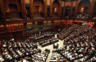 Referéndum en Italia: el recorte de un tercio del Parlamento ganó con el 70%