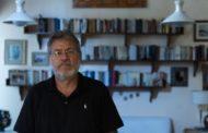 Ricardo Forster: Entre Alberto y AMLO