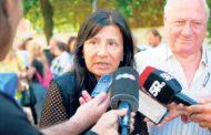 Sandra Maiorana: