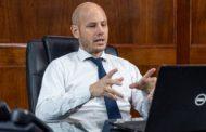 El gobierno nacional impulsa una batería de medidas para fortalecer las PYMES