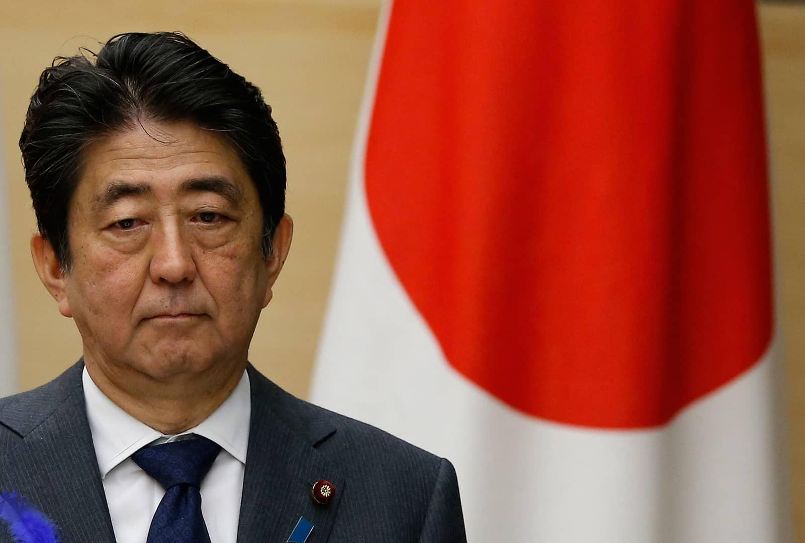 ¿Por qué dimitió Shinzo Abe y qué rumbo seguirá Japón sin él?