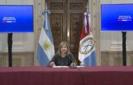 Soledad Guerrero: