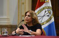 Sonia Martorano: