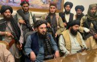 Los talibanes anunciaron una amnistía general en todo Afganistán