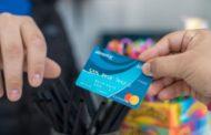 Hay 16.000 nuevos beneficiarios de la tarjeta alimentar en la provincia
