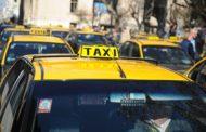 Imputados y condenados por delitos complejos no podrán administrar taxis en Rosario