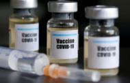 Hablemos de las vacunas